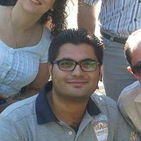 Wissam Mou