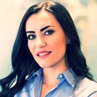 Maggie Mansour