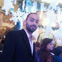 Houssam Sobuh