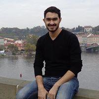 Louay Alkhawam