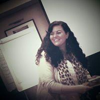 Shaza Ferzli