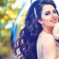 Nour Younan