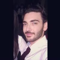 Hisham Kadrou