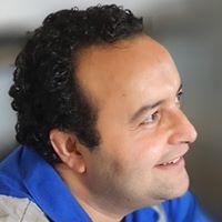 Moustafa Aladawy