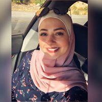 Hadeel Al Samman