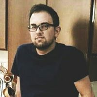 Adnan Saadeddin