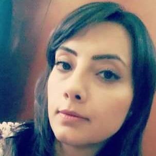 Zaina Natour