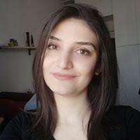 Ruba Al Khalaf