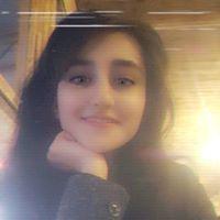 Rim Abdullah Kairouz