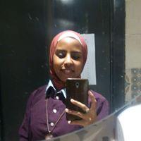 Shereen Mobarak