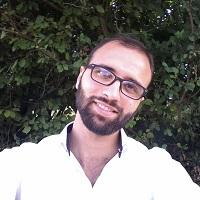 Mesbah Al-Sarraj