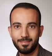 Karam Haider