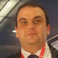 Tameem Soliman