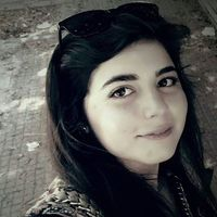 Dana Khoury