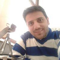 Rami Aqqad