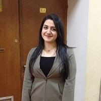 Nour Abou Samra
