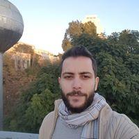 Mahmoud haji  Hasan