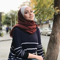 Aya Abd Elhameed