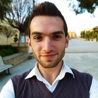 Samer A. Jalaby