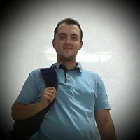 Haytham Alaweel
