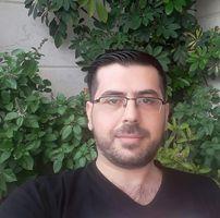 Amer Hatem
