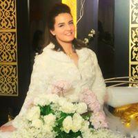 Rasha Alloush