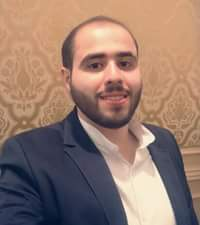 Adnan Albaghdadi