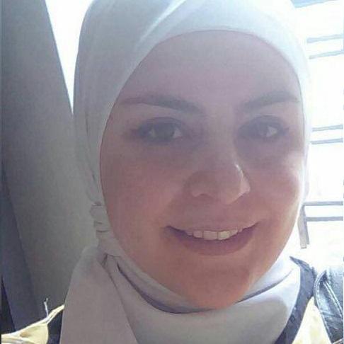 Zlfa Hammadieh