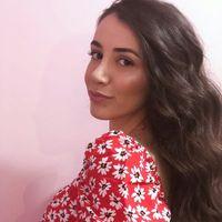 Naya Alnassar
