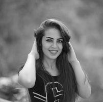 ALaa AhMad JaaFar