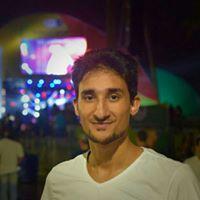 Amjad Nafez Abu Hasna