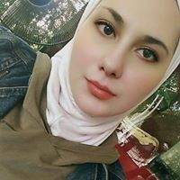 Eman Sabouny