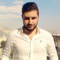 Hussein Hani