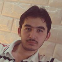 Haitham Al Tahan