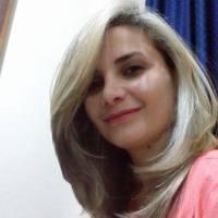Zena Alzinc