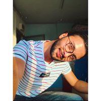 Amr Alshashou