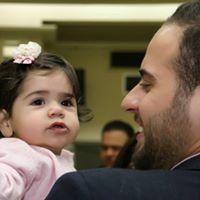 Fares Al Khoury