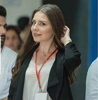 Nour Haddad