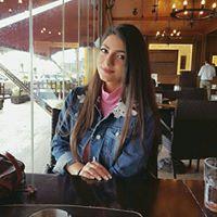 Sara Sleiman