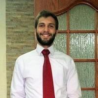 Bashar Deeban