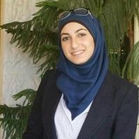 Raneem Qubatrus