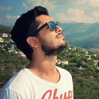 Ammar Muhrez