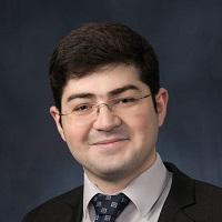 Muayyad Alzuabi