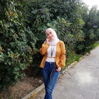 Sandy Al-Nuaimi