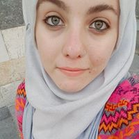Sarah Bittar
