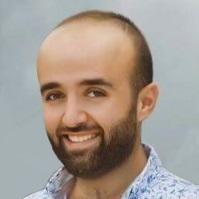 Hussein Akel