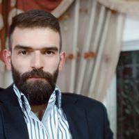 Nawras A. Abdellateef