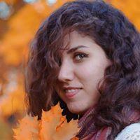 Nina Mouneeb