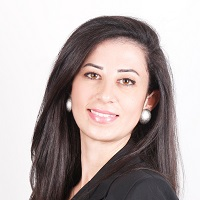 Shatha Al Shoufi