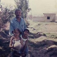 Manar Ali